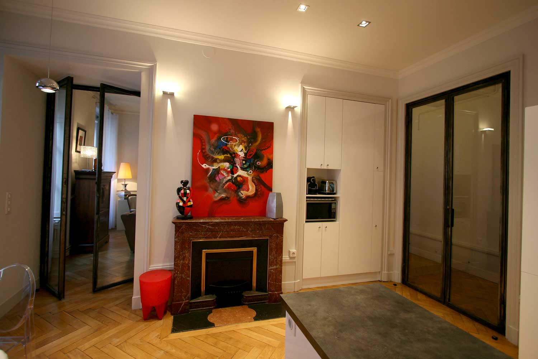 Acheter un appartement: bien placer son argent