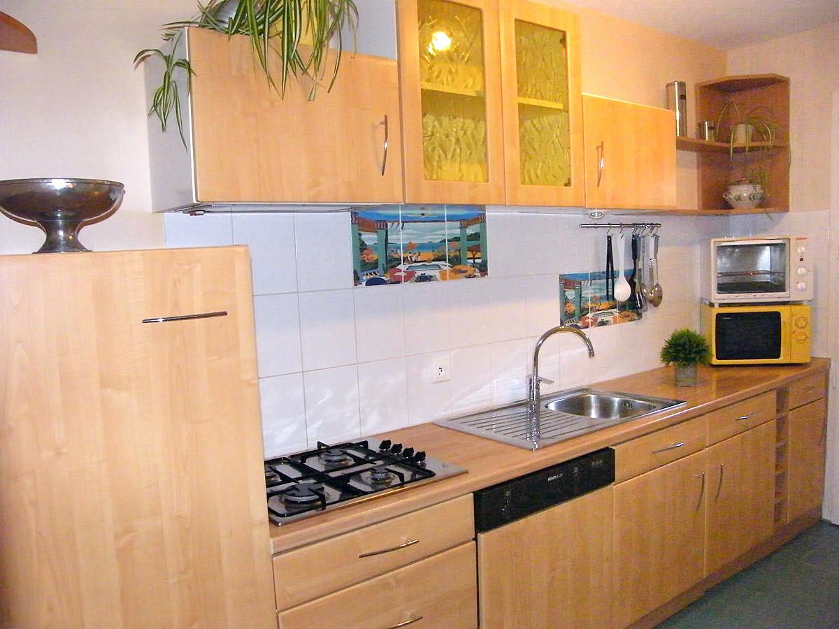 Acheter un appartement je r alise un investissement for Appartement acheter