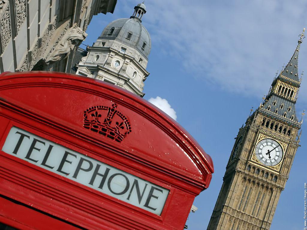 Famille d'accueil Angleterre :  un bon séjours linguistique