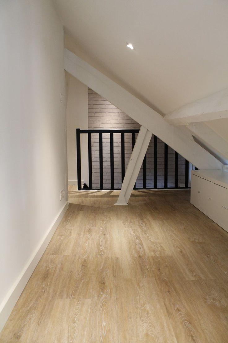 comment poser un sol pvc latest poser du carrelage prix du carrelage pose images le prix de la. Black Bedroom Furniture Sets. Home Design Ideas
