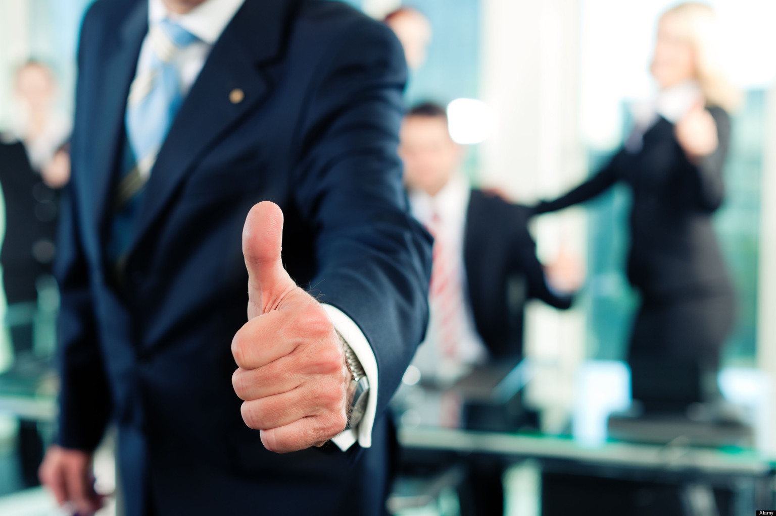 CRM : pour mieux gérer les ventes