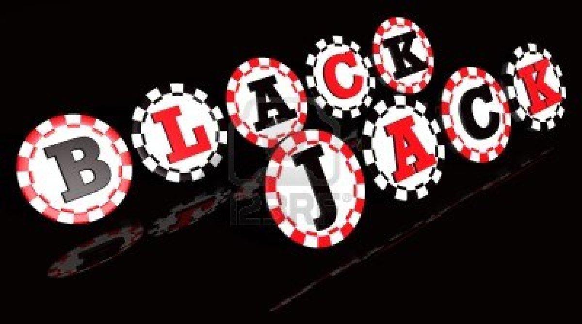 Blackjack : trouver les meilleurs sites de jeu