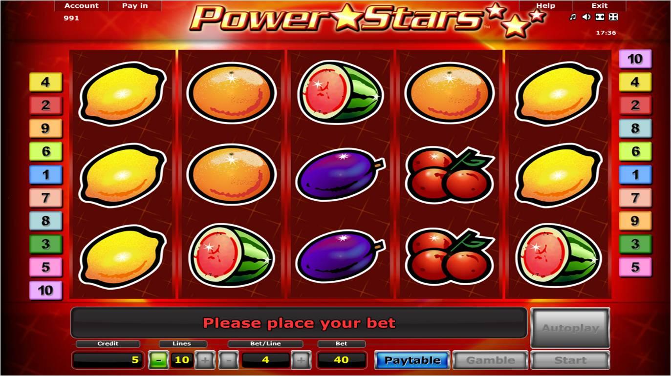 Casino en ligne : Préférez les jeux en ligne