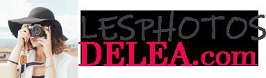 Lesphotosdelea.com